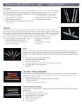 Thermocouple Brochure - English (Letter) - Pyrotek - Page 3