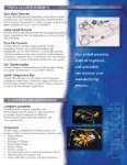 Thermocouple Brochure - English (Letter) - Pyrotek - Page 4