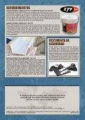 MEJOR RENDIMIENTO PARA FUNDICIÓN DE ZINC - Pyrotek - Page 4