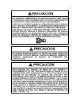 precaución - Page 2