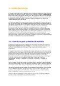 Empresas de reparaciones en el hogar - BIC Galicia - Page 4