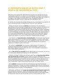 Empresas de reparaciones en el hogar - BIC Galicia - Page 6