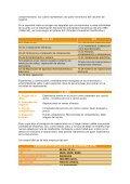 Empresas de reparaciones en el hogar - BIC Galicia - Page 7