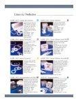 Tecnología en Sellado - Empaquetaduras Gore - Page 3
