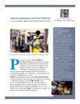 Tecnología en Sellado - Empaquetaduras Gore - Page 5
