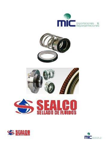 Catalogo Sealco.pdf - MIC Importaciones