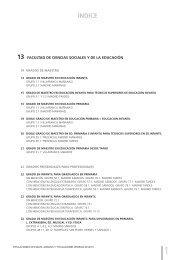 Libro de Matrícula del curso 2012-2013