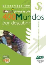 Descargar proyecto en formato PDF - FISC - Fundación ...