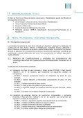 técnico en obras de interior, decoración y rehabilitación. (pdf) - Page 4