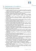 técnico en obras de interior, decoración y rehabilitación. (pdf) - Page 6