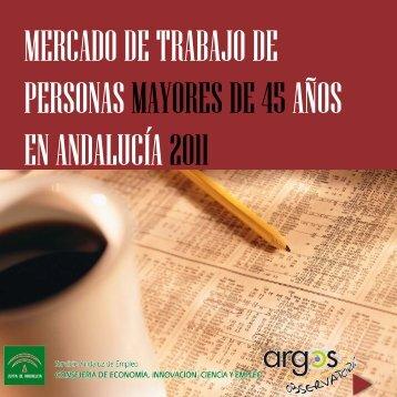Ver PDF - Junta de Andalucía