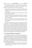 r30353 - Page 2
