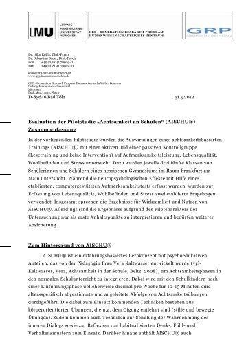 Vorlage Für Allgemeine Geschäftsbriefe Logicdata