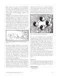 """Nèijīng túܻ೪ – """"Karte des inneren Gewebes"""" - Qigong Yangsheng - Seite 2"""
