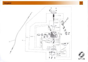 11 Vergaser.pdf - Quad Shop Altenstadt