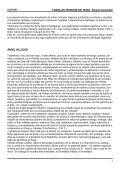 Y aquellos troesmas del tango - edUTecNe - Page 2