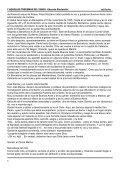 Y aquellos troesmas del tango - edUTecNe - Page 5