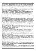 Y aquellos troesmas del tango - edUTecNe - Page 6