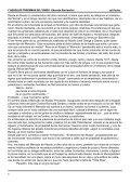Y aquellos troesmas del tango - edUTecNe - Page 7