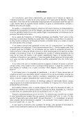 Los Lanzallamas - Periodismo y literatura - Page 3