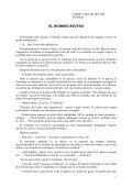 Los Lanzallamas - Periodismo y literatura - Page 7