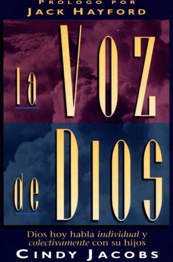 la voz de Dios -cindy jacobs.pdf