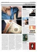 El cuerpo de ellos también tiene precio - Manfatta - Page 3