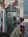 Mi perfume huele a Positano - Eau d'Italie - Page 2