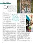 Mi perfume huele a Positano - Eau d'Italie - Page 3