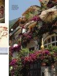 Mi perfume huele a Positano - Eau d'Italie - Page 4