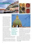 Mi perfume huele a Positano - Eau d'Italie - Page 5