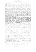 Tres vidas.pdf - Biblioteca Pleyades - Page 7