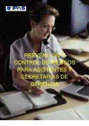 IPAS - 14 - PCRASG.pdf - Instituto Ipas