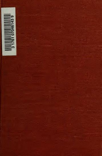 Peregrina; o, El pozo encantado; novela de rusticos del valle de ...
