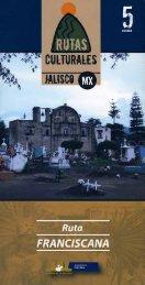 Poblado de San Juan Evangelista - Consejo Nacional para la ...