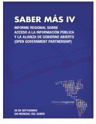 SABER-MAS-IV