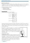 [Guía del participante] - Senati - Page 4