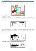 [Guía del participante] - Senati - Page 5