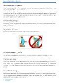 [Guía del participante] - Senati - Page 6