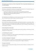 [Guía del participante] - Senati - Page 7