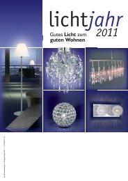 Lichjahr 2011 - R. Quandt