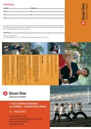 GÜK Gomera Flyer 2012_1 - Quan Dao