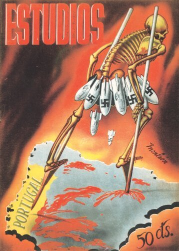 Estudios Revista Ecléctica. Número 159 - Christie Books