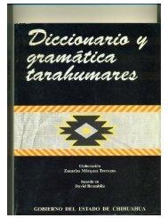 portada diccionario y gramática tarahumares.jpeg