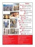 São Paulo Convention & Visitors Bureau - Page 3