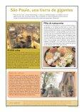 São Paulo Convention & Visitors Bureau - Page 4