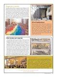 São Paulo Convention & Visitors Bureau - Page 5