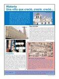 São Paulo Convention & Visitors Bureau - Page 6