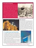 São Paulo Convention & Visitors Bureau - Page 7