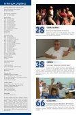 SDE AGUSTOS DERGISON - Page 2